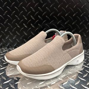 Skechers Shoes Levende drømmerPoshmark Levende drømmer Poshmark
